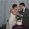 2020-06-27-JasonErinWedding-3156