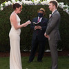 2020-06-27-JasonErinWedding-2635