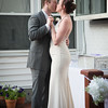 2020-06-27-JasonErinWedding-2936