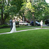 2020-06-27-JasonErinWedding-2702