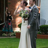 2020-06-27-JasonErinWedding-2739