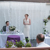 2020-06-27-JasonErinWedding-3127