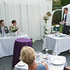 2020-06-27-JasonErinWedding-3113