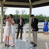 2020-06-27-JasonErinWeddingMORNING-0612