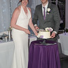 2020-06-27-JasonErinWedding-3149
