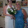 2020-06-27-JasonErinWedding-2542