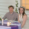 2020-06-27-JasonErinWedding-2413