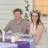 2020-06-27-JasonErinWedding-2412
