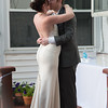 2020-06-27-JasonErinWedding-2932