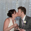 2020-06-27-JasonErinWedding-3160