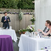 2020-06-27-JasonErinWedding-3098