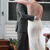 2020-06-27-JasonErinWedding-2914