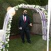 2020-06-27-JasonErinWedding-2491