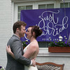 2020-06-27-JasonErinWedding-2841