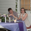 2020-06-27-JasonErinWedding-2446
