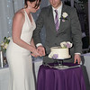 2020-06-27-JasonErinWedding-3147