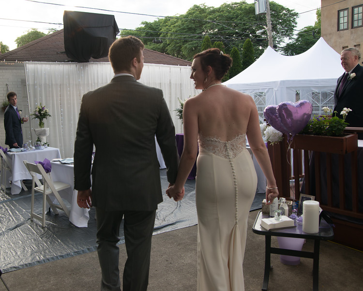 2020-06-27-JasonErinWedding-2887