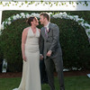 2020-06-27-JasonErinWedding-2667