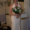 2020-06-27-JasonErinWedding-2544