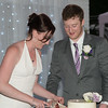 2020-06-27-JasonErinWedding-3152