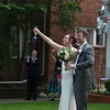 2020-06-27-JasonErinWedding-2778