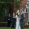 2020-06-27-JasonErinWedding-2776