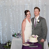 2020-06-27-JasonErinWedding-3166