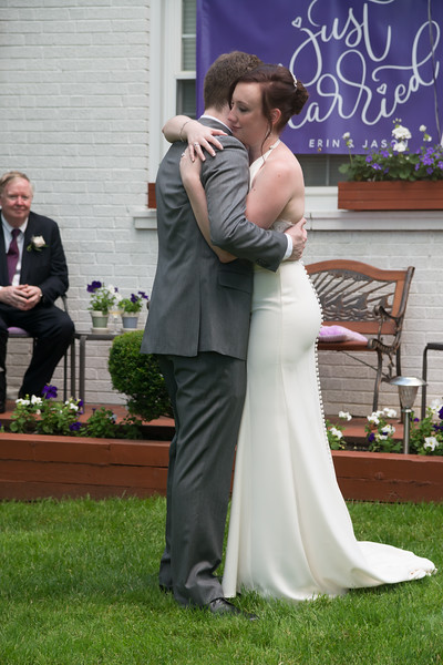 2020-06-27-JasonErinWedding-2849