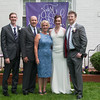2020-06-27-JasonErinWedding-2856