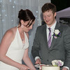 2020-06-27-JasonErinWedding-3151