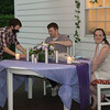 2020-06-27-JasonErinWedding-2406