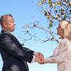 DSC04724 David Scarola Photography, Joy and Jason Wedding at the Jupiter Beach Resrot, web
