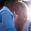 DSC05621 David Scarola Photography, Joy and Jason Wedding at Jupiter Beach Resort, web