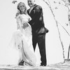 DSC04643 - 1 David Scarola Photography, Joy and Jason wedding at jupiter beach resort, web