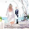 DSC04609 David Scarola Photography, Joy and Jason Wedding at Jupiter Beach Resrot, web