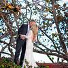 DSC04891 David SCarola Photography, Joy and Jason wedding at Jupiter Beach Resort, web