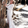 DSC04727 David Scarola photography, Joy and Jason Wedding at Jupiter Beach Resort, web