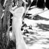 DSC04727 - 1 David Scarola photography, Joy and Jason Wedding at Jupiter Beach Resort, web