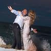 DSC05585-2 David Scarola Photography, Joy and Jason Wedding at Jupiter Beach Resort, web