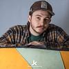 Christopher Edwards Studio Shoot 1-10-2018-157