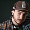 Christopher Edwards Studio Shoot 1-10-2018-261