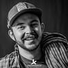 Christopher Edwards Studio Shoot 1-10-2018-255
