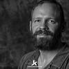 Grant Williams Shoot 1-8-2017-030