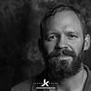 Grant Williams Shoot 1-8-2017-013