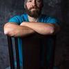 Grant Williams Shoot 1-8-2017-077