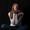 Nancy Mills Studio Shoot 1-14-2018-272