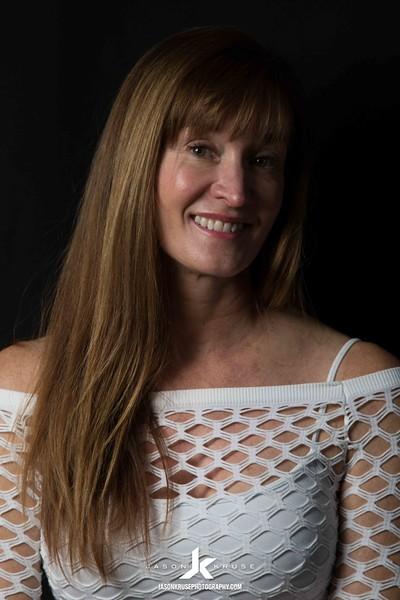 Nancy Mills Studio Shoot 1-14-2018-309