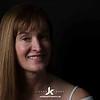 Nancy Mills Studio Shoot 1-14-2018-269