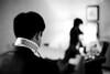 Wedding-Photos-004
