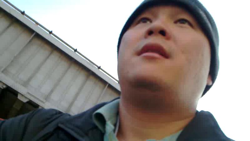 20110131_012